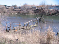 32concrete-bronx_-river_