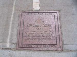 30-concrete-plant_