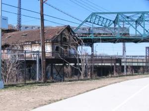 33-subway-trestle