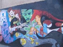 51-simpson-mural_
