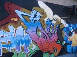 52-simpson-mural_