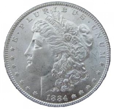 morgan_dollar