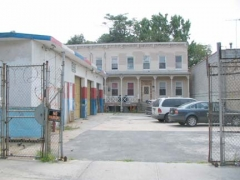 18-2030-westchester