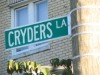 cryders1