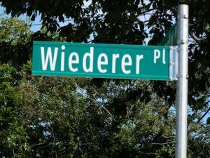 112-widerer