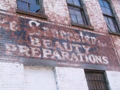 09-beauty-prep_
