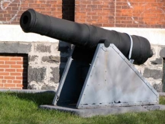 20-armory-cannon