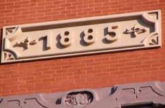 77-girls_-1885