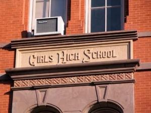 76-girls_