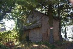 15.abandoned.house