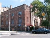 60-flatbush-shaare-torah_