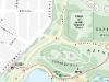 prospect-park_-map_