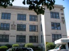 84-school
