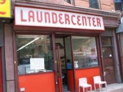 15-laundercenter