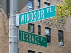 35-windsor-terrace