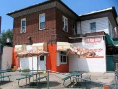 42-vanderbilt-cheeseteak