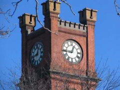 clocktower2