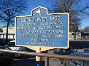 clocktowersign