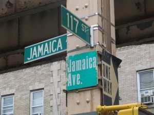jamaicasign