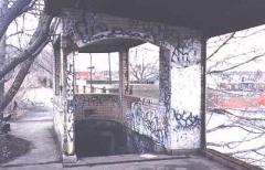 station1