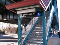 02-80st-station
