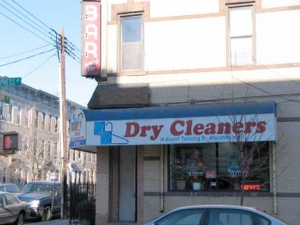 104-stanhope-cleaners