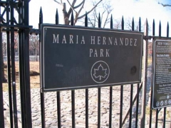 113-maria_-hernandez-park_