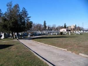 69-hungarian-cemetery