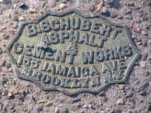 72-schubert-plate_