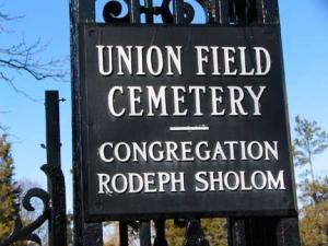 73-union_-sign_