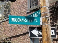 33-woodmansten