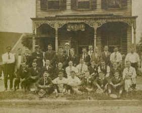 jacksonclub1903