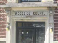 woodsidecourtcloseup
