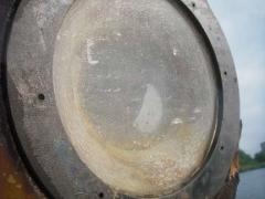 15-porthole