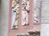 ymca-figures