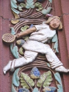 ymca-tennis