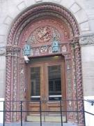 ymca-door1_