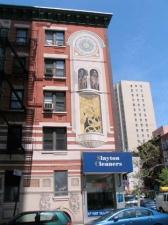 14-slayton-york_