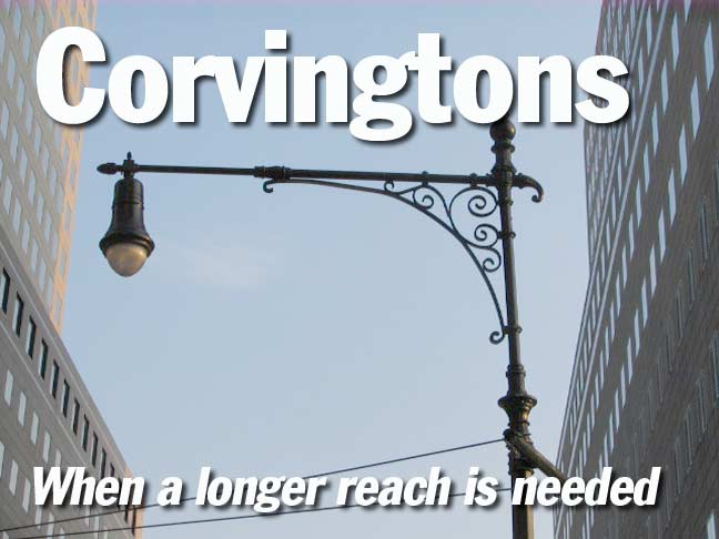 title.corvington