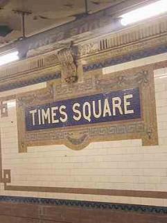 timessquare2