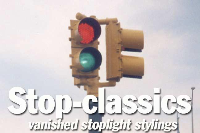 title.stoplight