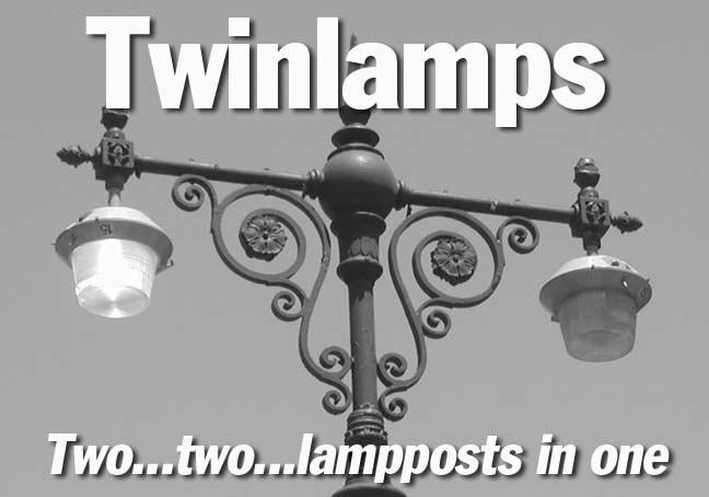 title.twinlamp