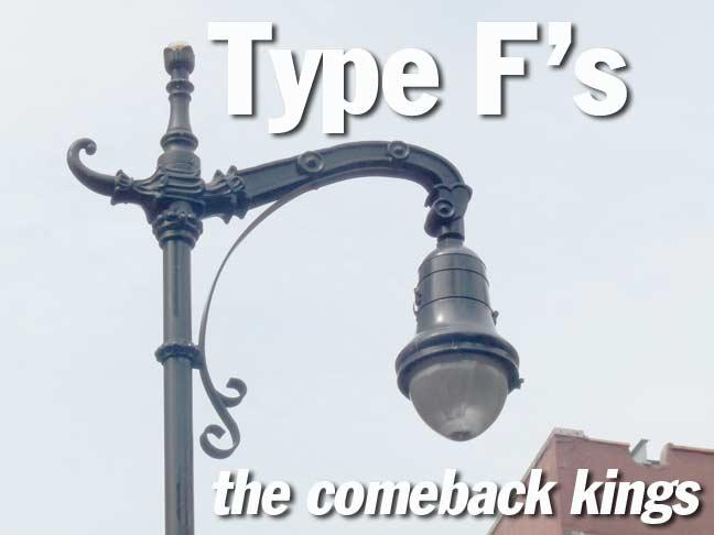 title.typeF