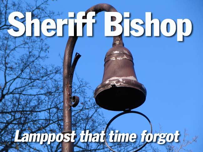 title.sheriff