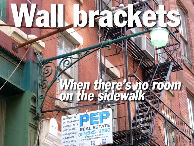 title.wallbrackets