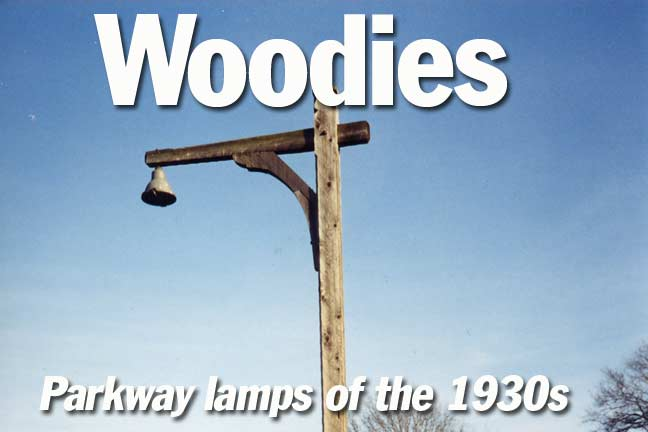 title.woodies