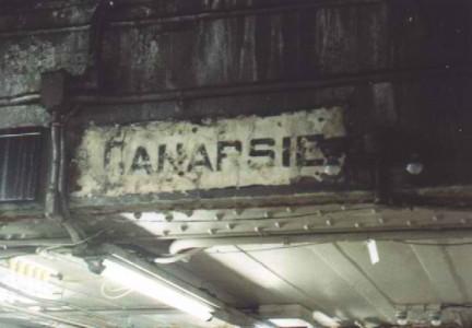 TS-canarsie1