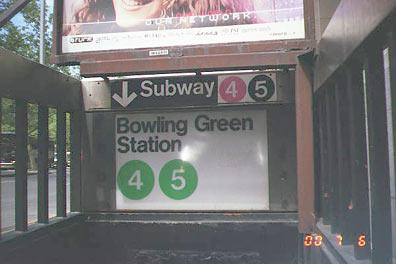 bowlinggreen1