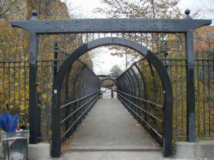 frkcarrollbridge