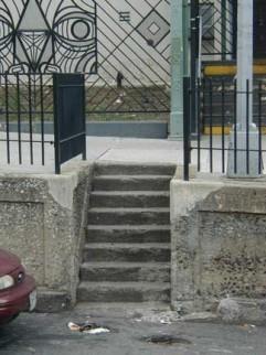 frkparkplacesteps